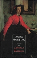 Miss Bunting A Novel