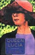 Queen Lucia A Novel