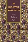 Unsuitable Attachment