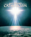 Path Through Catholicism