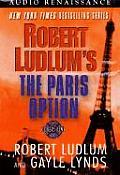 Paris Option