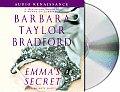 Emmas Secret Abridged