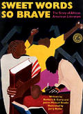 Sweet Words So Brave The Story Of Afri