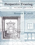 Perspective Drawing 2nd Edition