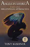 Angels in America Part One Millennium Approaches