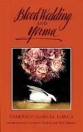 Blood Wedding & Yerma