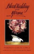 Tcg Translations #0005: Blood Wedding and Yerma