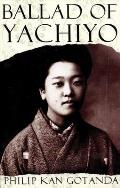 Ballad of Yachiyo