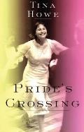 Pride's Crossing