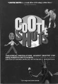 Cootie Shots : Theatrical Inoculations Against Bigotry for Kids, Parents, and Teachers (01 Edition)