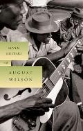 Seven Guitars 1948