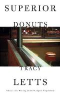 Superior Donuts (10 Edition)