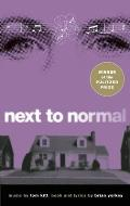 Next To Normal (10 Edition)