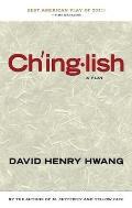 Chinglish (12 Edition)