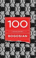 100 (Monologues)