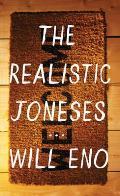 The Realistic Joneses