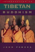 Introduction to Tibetan Buddhism Revised Edition