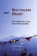 Boundless Heart The Four Immeasurables