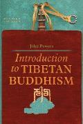 Introduction To Tibetan Buddhism (Rev 07 Edition)