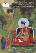The Karmapa's Middle Way: A Commentary on Chandrakirti's Madhyamakavatara