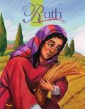 Bible Big Books: Ruth