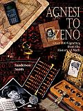 Agnesi to Zero Over 100 Vignettes from the History of Math