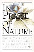 In Praise Of Nature