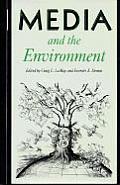 Media & the Environment