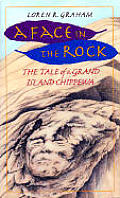 Face In The Rock The Tale Of A Grand Isl