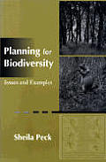 Planning for Biodiversity: Women-Centered Perspectives on Population and the Environment