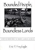Bounded People Boundless Lands Envisioni