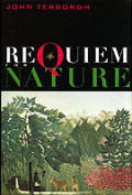 Requiem for Nature, C