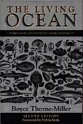 Living Ocean Understanding & Protecting Marine Biodiversity