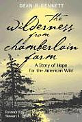 Wilderness Chamberlain Farm, C