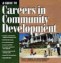 A Guide to Careers in Community Development: Biological Invasions in the Global Age