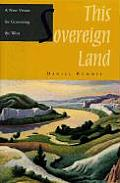 This Sovereign Land A New Vision For G O
