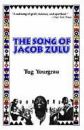 Song Of Jacob Zulu