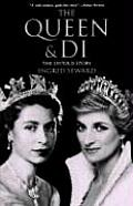 Queen & Di The Untold Story