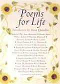 Poems for Life Famous People Select Their Favorite Poem & Say Why It Inspires Them