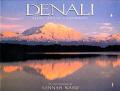 Denali Reflections Of A Naturalist