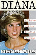 Diana A Princess & Her Troubled Marriage