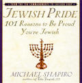 Jewish Pride 101 Reasons To Be Proud You