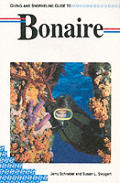 Diving and Snorkeling Guide to Bonaire (Lonely Planet Pisces Books)