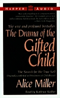 Drama Of The Gifted Child The Search F