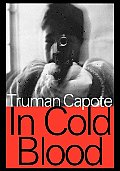 In Cold Blood (Large Print)