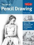 Art of Pencil Drawing (04 Edition)