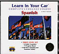 Learn In Your Car Spanish Complete L