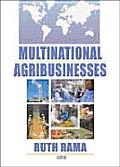 Multinational Agribusinesses