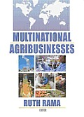 Multinational Agribusinesses