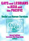 Gays & Lesbians in Asia & the Pacific